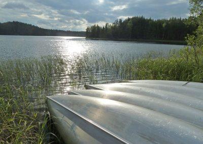 0291-Finnland